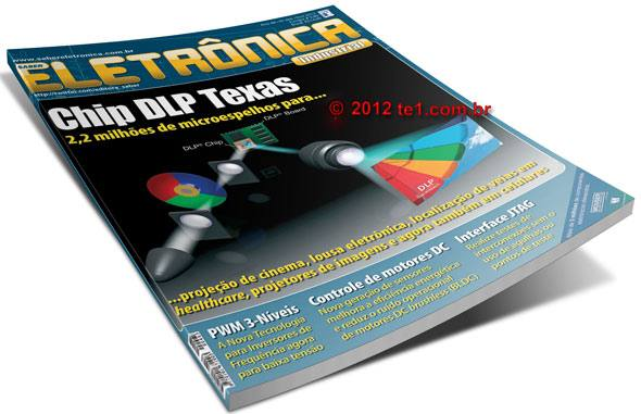 download-revista-saber-eletronica-pdf-465-gratis