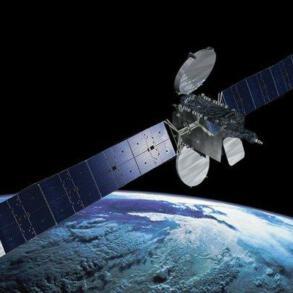 Assista ao Vivo lançamento do novo Satélite de comunicação Star One C3