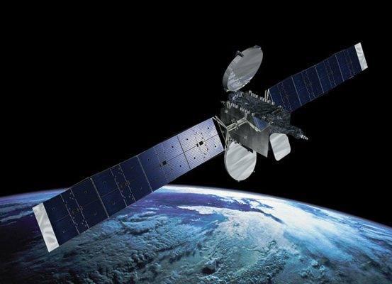 satelite-star-one-c3-ku-c-embratel