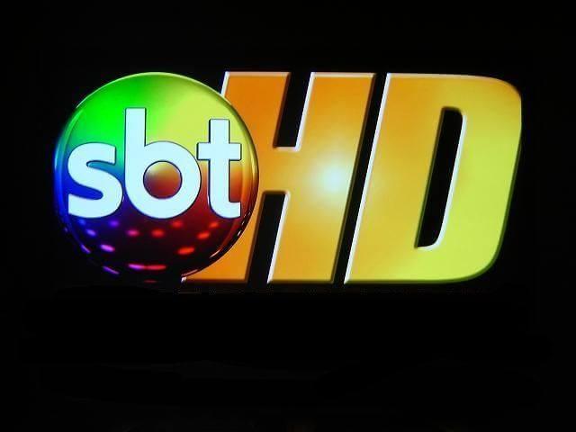 sbt-hd-satelite-fta-tv-parabolica-aberta-sintonizar