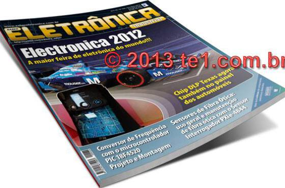 download-revista-saber-eletronica-pdf-gratis-total-465