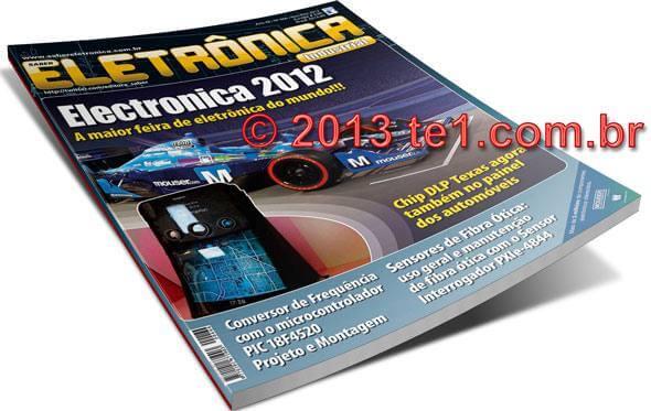download-revista-saber-eletronica-pdf-gratis-total-465