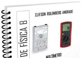 Download-apostila-em-PDF-sobre-uso-do-multímetro-digital