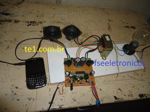 893531 582501825148839 501063352 o1 595x446 Circuito Amplificador Classe D 2x170 W utilizando TDA8950J tda Pré amplificadores Áudio
