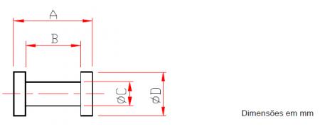 Capturar1 450x182 Circuito Amplificador Classe D 2x170 W utilizando TDA8950J tda Pré amplificadores Áudio