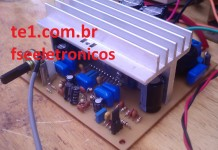 P000-319-256-380-00087