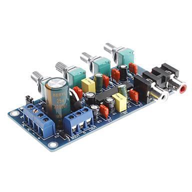 dc-12-15v-lm1036n-lm1036-aparelhagem-audio-amplificador-board-ac10-12v-amp