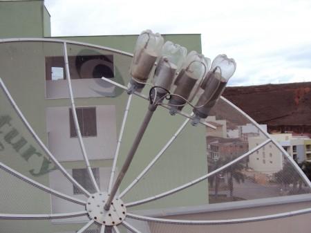 kit carona b4 c2 amazonas c3 intelsat hispasat 2 450x337 [Antena Parabólica] Kit carona o que é isto? Saiba como adicionar vários satélites em um única antena Vídeos Tutoriais parabólica dicas como ligar uma antena parabolica Dicas apontamento de antena Antena