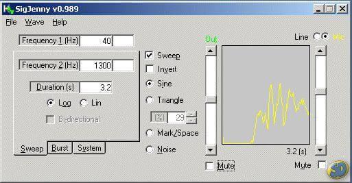 sigjenny download gerador audio pc