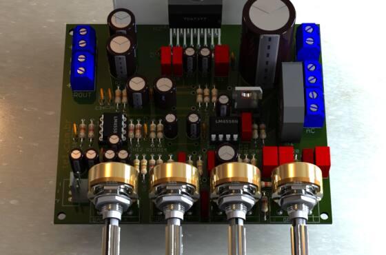 TDA7377-2-1-amplificador-potencia-audio