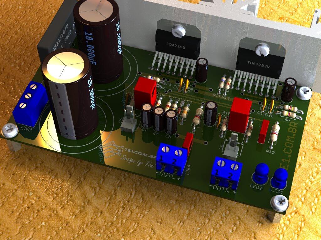 circuitoamplificador-tda7293-estereo-potencia