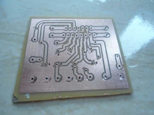 DSC06715