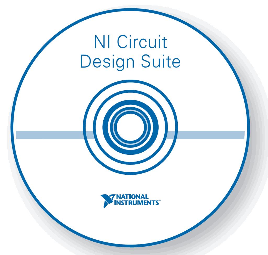 Multisim Arduino Nano Graffletopia Component Segment Push Pull Template Circuit With Ucc2808 Youspice Download Do Design Suite Ni