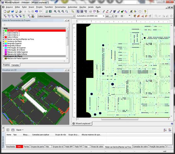 Circuit Design Suite 13 NI ultiboard Professional Edition download 565x500 Download do Circuit Design Suite 13 NI Multisim + Ultiboard Teste e medida Software de eletrônica Simulador Multisim Microcontroladores Download Desenho de esquemas Desenho circuito impresso