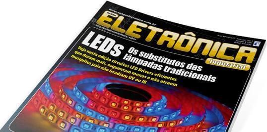 Download Revista Saber Eletrônica 470 em PDF