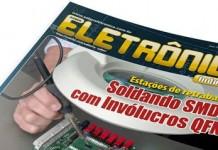 Download Revista Saber Eletrônica 471 em PDF