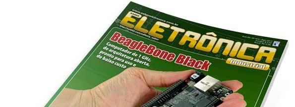 Download Revista Saber Eletrônica 472