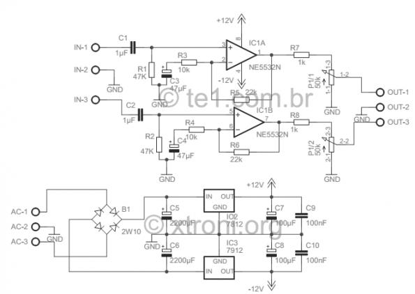 http://www.te1.com.br/wp-content/uploads/2013/10/circuito-pre-amplificador-estereo-ne5532.png