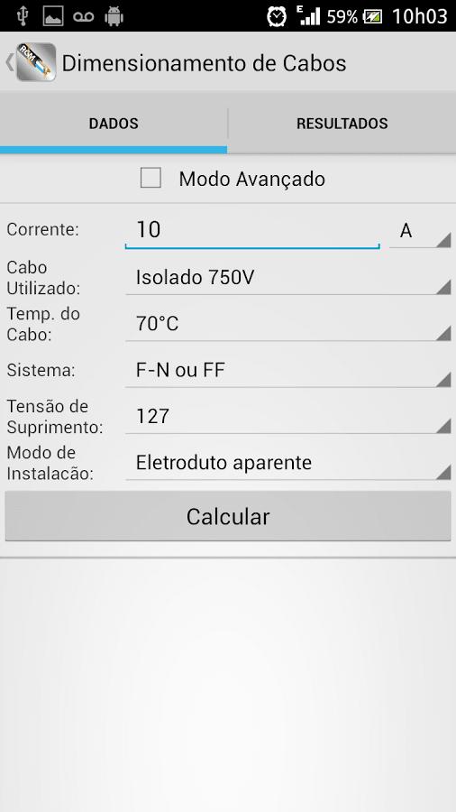 Eletrocalc11-58