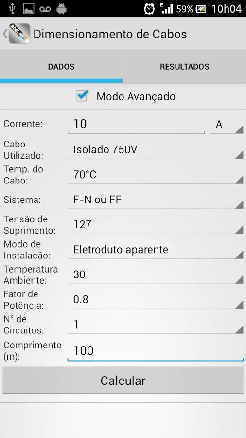 Eletrocalc11-588