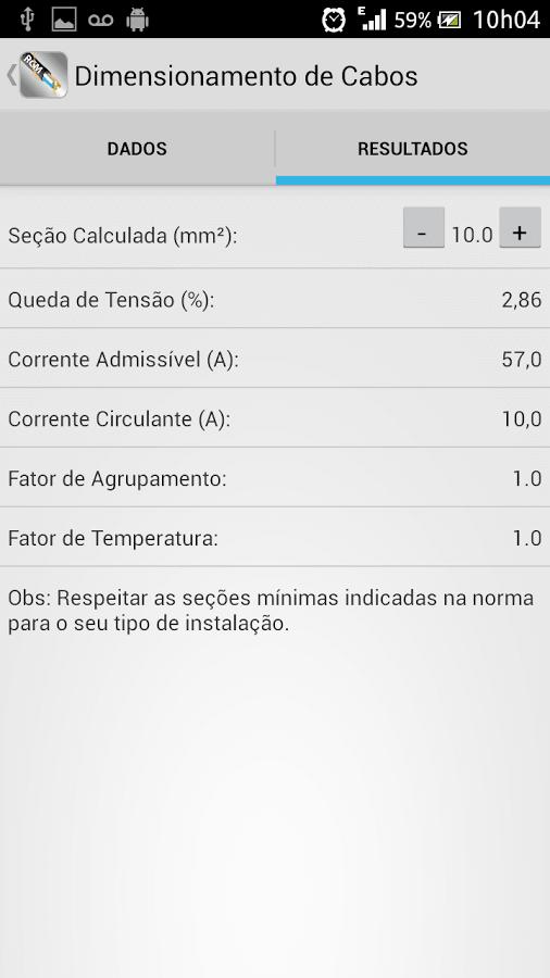 Eletrocalc11-5888