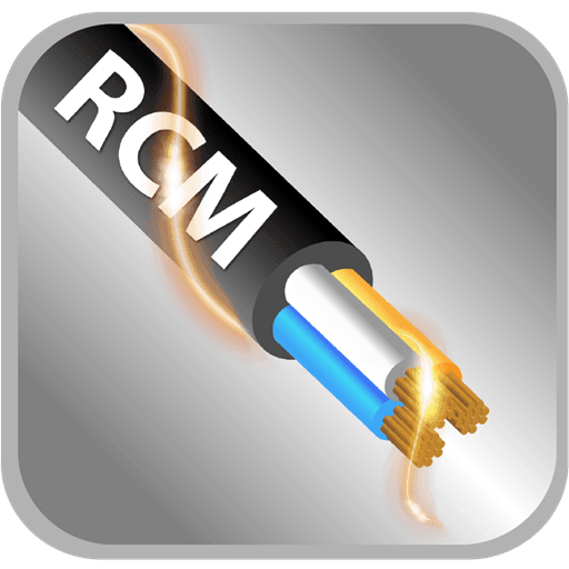 rcm-cabos-software