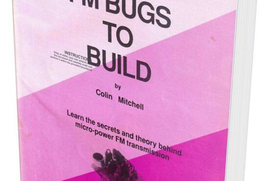 Ebook-14-fm-bugs-to-build-por-talkingelectronics