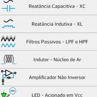 Eletrocalc-02