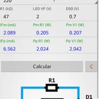 Eletrocalc11