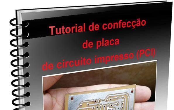 tutorial-fabricacao-placa-circuito-impresso