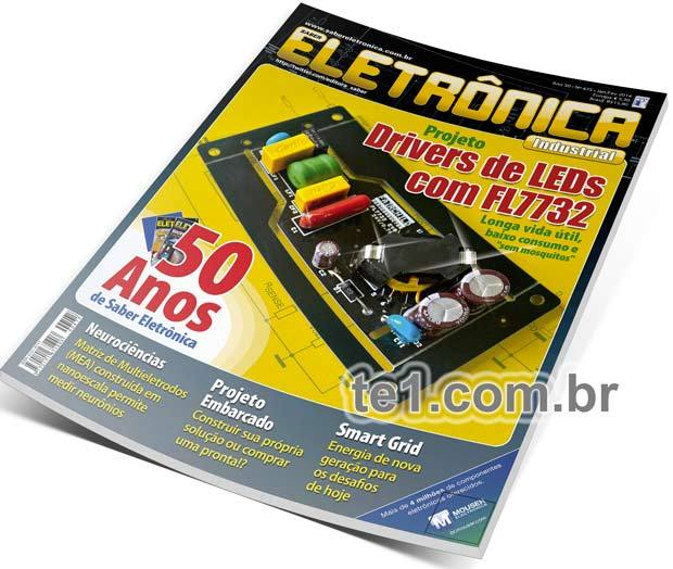 download-revista-saber-eletronica-50-anos-pdf