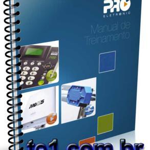 Manual de Treinamento instalação de antenas parabólica, VHF e UHF