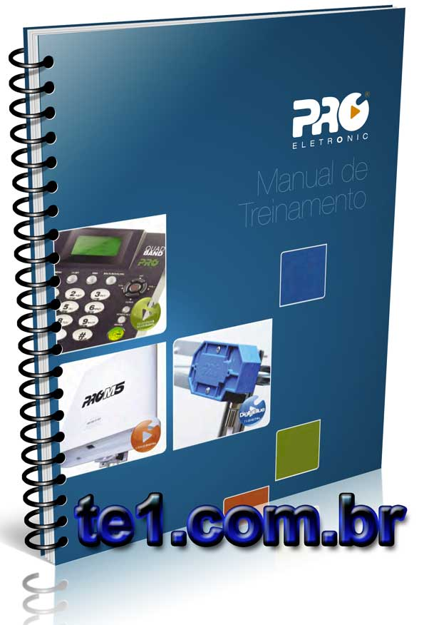 apostila-pdf-instalacao-de-antena-proeletronic