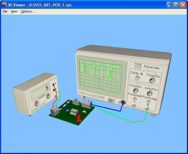 tina Download TINA suite 10 Simulador de circuitos e editor de PCB em português Software de eletrônica Simulador Download Desenho de esquemas Desenho circuito impresso