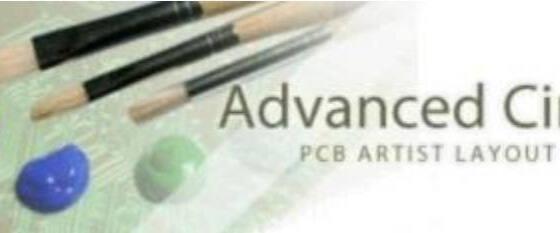 Pcb artist  vídeos download free pcb artist - desenho de esquemas e layout de pcb