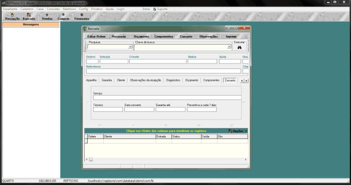REPTecno O.S. Master 700x370 Download REPTecno O.S. Master para oficinas de eletrônica Windows Informática Download