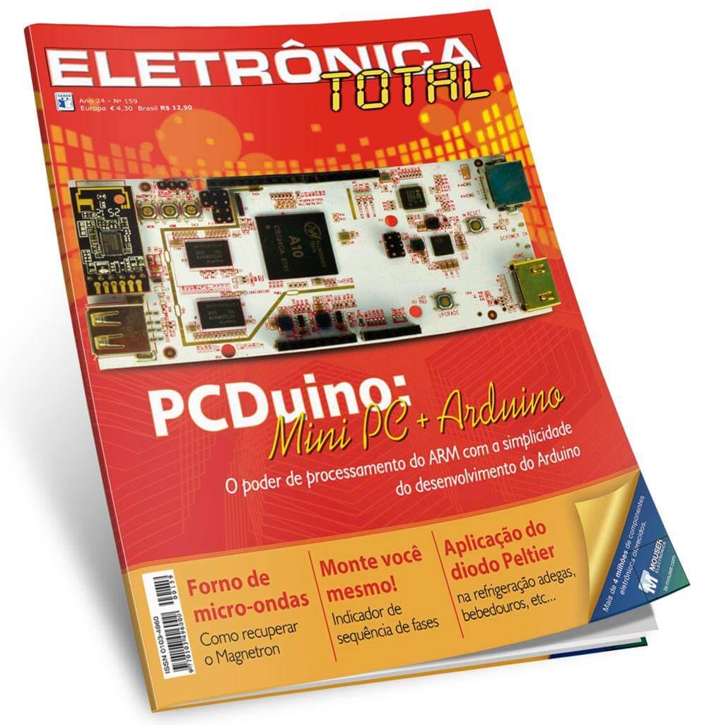 revista-eletronica-total-pdf-159