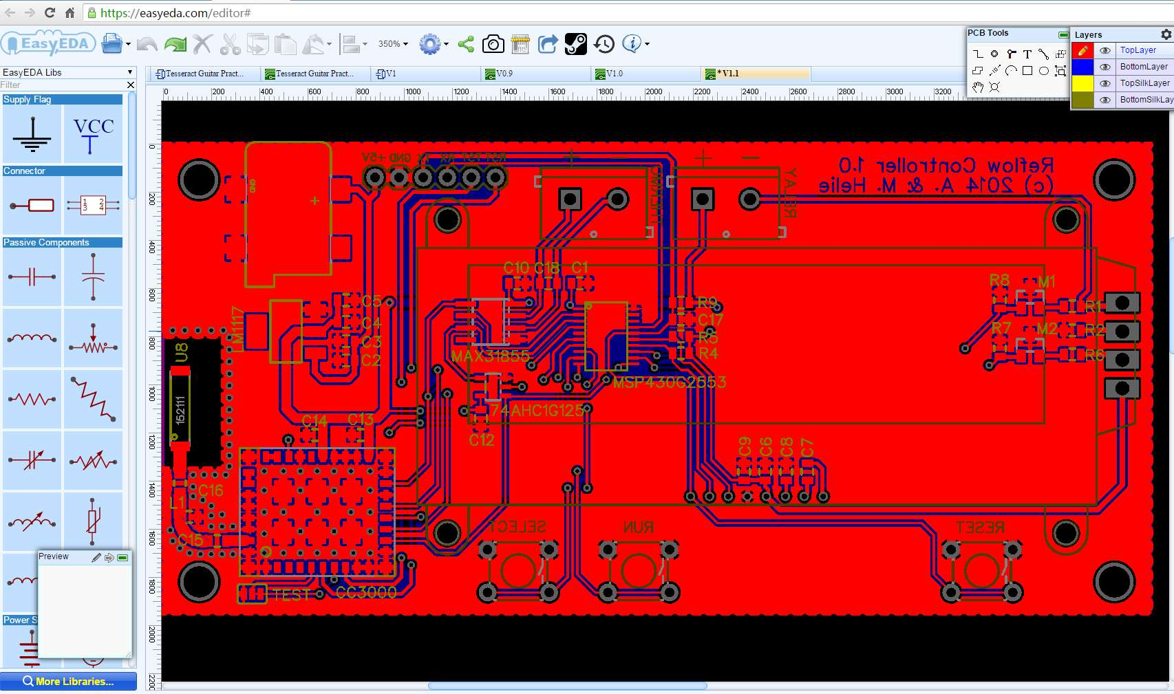 Pcb Circuit Design Software Download