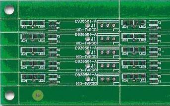 4PCB placa circuito impresso Melhores fabricantes de protótipos de PCB (Placa de circuito impresso) Tutoriais Software de eletrônica placa de circuito impresso pcb Dicas Desenho de esquemas Desenho circuito impresso