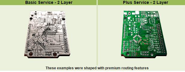ap-circuits-pcb