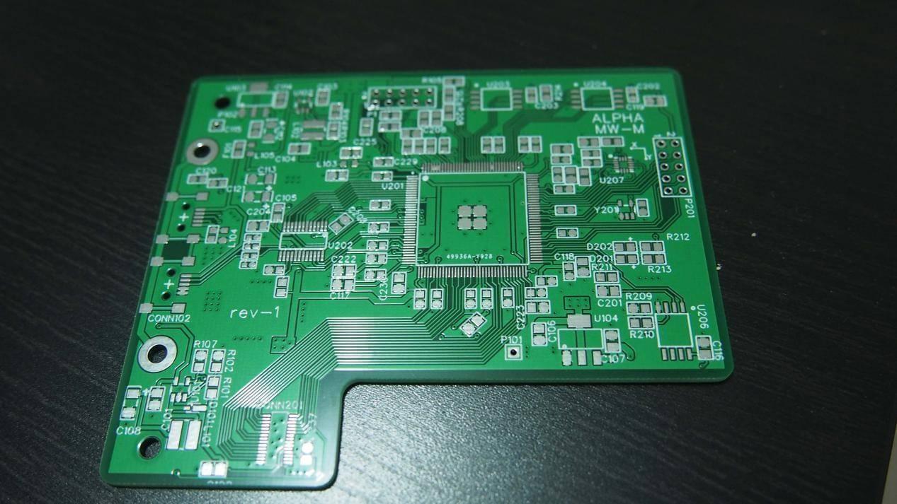 Circuito Eletronica : Melhores fabricantes de protótipos de pcb placa de circuito