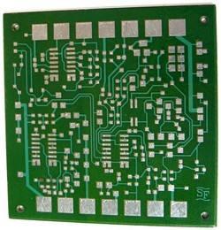 san-francisco-circuits-pcb