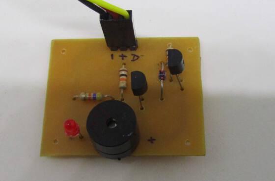 Img 1496 scaled   indicador de curto sonoro e visual para fontes reguláveis