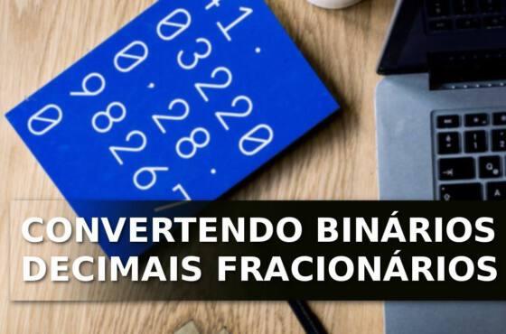 Maxresdefault 1 tutoriais binários e decimais fracionários