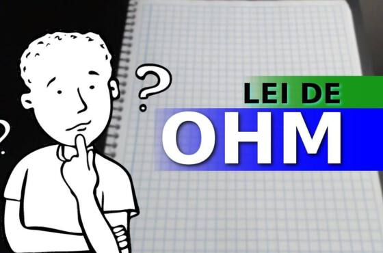 maxresdefault 2  Tutoriais Calculando corrente, tensão e resistência - Lei de Ohm