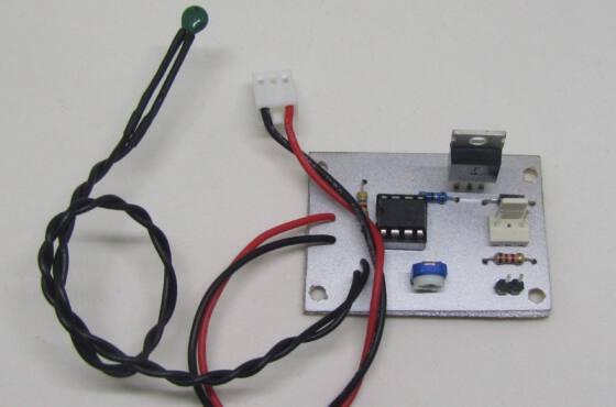 Img 1557 scaled sensor de temperatura  sensor de temperatura com lm 741 + ntc