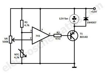 Gfci Outlet Wiring Diagram Electrical On as well Gfci Outlet Wiring Diagram Electrical On moreover Hps Wiring Diagram likewise Outlet Wiring Diagram Parallel further Led Light Base Display Stand. on daisy chain wiring diagram