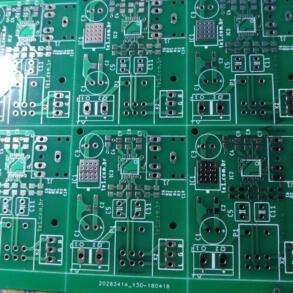 Como encomendar placa circuito impresso pela internet na JLCPCB e outros frabricantes