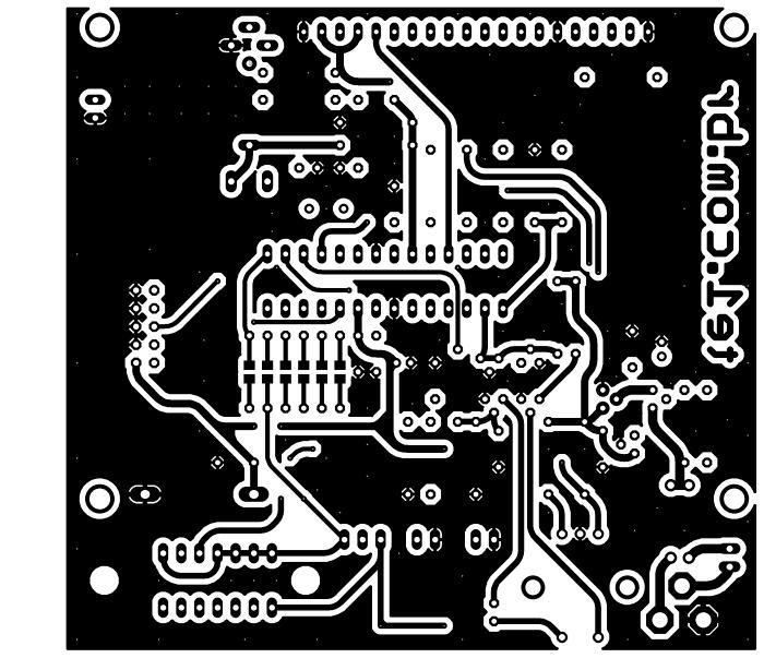 transistor tester mega328 mede esr capacitor resistor diodo mosfet indutor transistor Atmega, capacitor, Circuitos, esr, led, microchip, mosfet, multímetro, Teste-e-medida, transistor, Tutoriais Transistor tester Mega328 mede ESR, capacitor, Mosfet