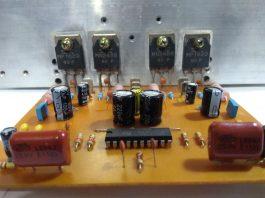 amplificador com bias automático 265x198 Home